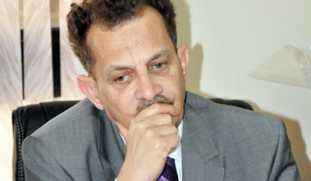 ملف السكن الترقوي العمومي أمام الوزير الأول قريبا عبد المجيد تبون يؤكد إطلاقه هذا الشهر ويعلن