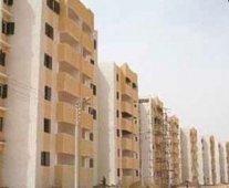 تيزي وزو: ستة آلاف وحدة سكنية جاهزة للتسليم قبل نهاية السنة