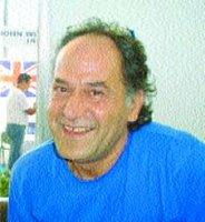 Mohamed-Ali Allalou, ancien animateur à la Chaîne III: «La guerre d'Octobre, je l'ai vécue de l'intérieur