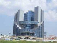 OPEP: Oran abritera une réunion extraordinaire en décembre