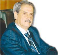 Affaire RC Kouba-FAF: Haddadj et le BF optent pour le pourrissement