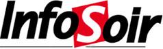 JSMB Solinas maintenu pour la saison prochaine