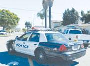 USA : agé à peine de 12 ans, il tue sa petite s'ur