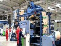 Recensement économique : 1.020.058 entreprises recensées en Algérie