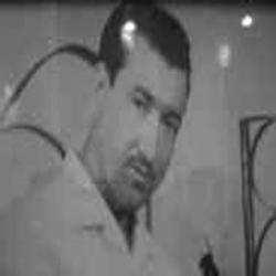 التعريف بفنان المالوف عوشال حسان المدعو حسان العنابي