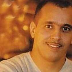 Biographie de Cheb Sahraoui