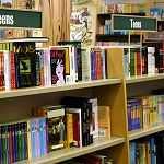 XIe salon international du livre d'Alger : Un hommage aux auteurs engagés d'ici et d'ailleurs...