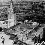 Mosquée de Sidi-Lhaloui