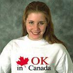 Immigration au Canada : Les Algériens, bons premiers...