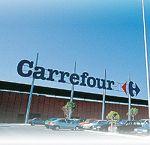 Les ambitions du groupe français de la Grande distribution : Les nouveaux projets de Carrefour pour l'Algérie