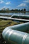 Algérie - Russie : du gaz et des idées