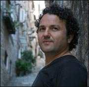 Akim El-Sikameya, Un nouveau souffle pour l'arabo-andalou
