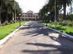 Une peine de prison ferme requise contre un chef de département Université de Sidi Bel Abbès