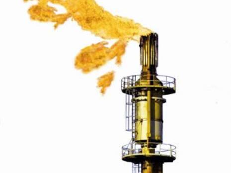 Une nouvelle feuille de route pour Sonatrach Décentralisation de la gestion interne, développement de l'exploration et pétrochimie