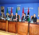 Sécurité au Maghreb : l'appel de l'Algérie à une rencontre maghrébine marque la réunion des MAE