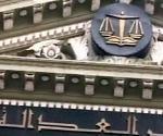 توقيف رئيس بلدية تسالة المرجة بالعاصمة بتهمة التزوير وإستعمال المزور