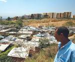 برنامج لترحيل قاطني 45 ألف كوخ أكد أن البرامج السكنية ستتواصل بعد 2010، نور الدين موسى يكشف