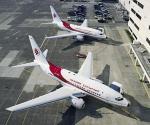 """70 مليونا شهريا هرّبت 100 تقني في """"الجوية الجزائرية"""" إلى أبوظبي شركة طيران إماراتية عرضت عليهم راتبا مغريا"""