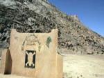 Coup d'envoi des activités de la Caravane El-Amel à Adrar Vérités sur les essais nucléaires français