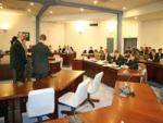 Lancement officiel de la FIE au sein de quatre grandes écoles Pour la création d'entreprises innovantes