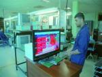 Electricité, électronique et industrie numérique sur la voie de la relance Chérif Rahmani affiche la volonté de développer la filière