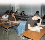 تنظيمات نقابية حرضت التلاميذ على خلق الفوضى بمراكز الامتحان