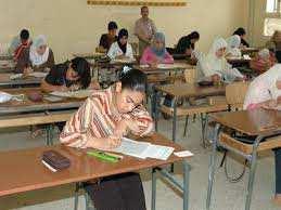 Baba Ahmed donne le coup d'envoi des examens dU BEM à partir d'Oran : De bonnes conditions pour les élèves
