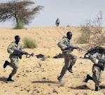 طوارق مالي يرحبون بتطبيق اتفاق الجزائر بعد دمج المتمردين السابقين في وحدات خاصة للجيش
