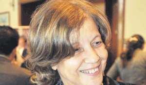 وزيرة التضامن تؤكد أن القانون الأساسي لا يعني قطاعها فقط أشرفت على انطلاق شهادة الأهلية من بسكرة