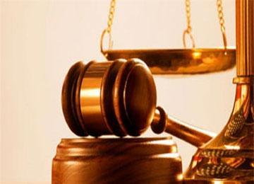 """جنايات العاصمة ترفض الإفراج عن """"فريك"""" والدفاع يعتبرها """"مهزلة"""" المحاكمة قد تؤجل إلى الدورة المقبلة"""