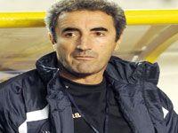 Djamel Menad 'C'est le terrain qui jugera les choix de Halilhodzic'