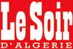 Ziari, tête de liste à Alger