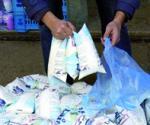 Installation d'une commission technique consultative SOUK-AHRAS, Développement de la filière lait