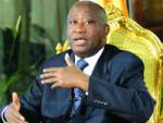 غباغبو يطرد سفيري بريطانيا وكندا