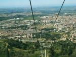 L'Algérie vue du ciel, l'écologie vue de dessous Journée mondiale de l'environnement