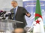 Le premier ministre demande d'arrêter de focaliser sur le Président Polémique sur la santé de Bouteflika : Sellal agacé