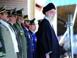 Menaces croisées sur l'Iran La guerre du pétrole semble engagée