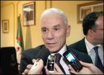 تنقل الاشخاص : استئناف المحادثات غير الرسمية حول الاتفاق الفرنسي-الجزائري في 24 يناير بباريس