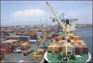 سكر و زيت: أكثر من واحد مليار دولار واردات الجزائر من سنة 2010