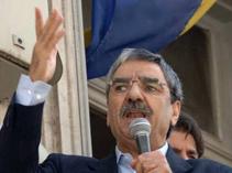 RCD et FFS dans le «printemps arabe» Elections législatives du 10 mai