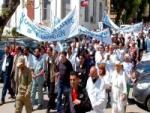 L'Intersyndicale de la santé gèle son mouvement de grève après l'ouverture du dialogue avec le ministère