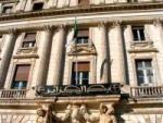 Le Fonds de régulation des recettes de l'Algérie au top 15 mondial des fonds souverains