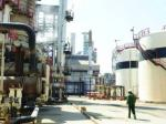 Les engrais algériens à la conquête du marché mondial Levée de la taxe antidumping imposée aux pays exportateurs