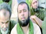 Medelci affirme disposer d'informations rassurantes Diplomates algériens otages au Mali