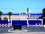 Cevital entre dans le capital du Français Michelin Après avoir racheté Oxxo