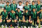 شباب قسنطينة: الإدارة تستهدف 4 لاعبين كبار وتحوّل اهتمامها نحو المغتربين