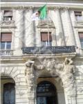 La Banque d'Algérie craint le pire... ALORS QUE L'ALGERIE CROULE SOUS LES MILLIARDS DE DOLLARS