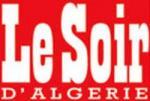 LE GOUVERNEUR DE LA BANQUE D'ALGERIE ALERTE L'économie nationale risque de subir un autre choc externe