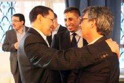 المغرب يستفز الجزائر ويقتني أسلحة إسرائيلية الرباط في سباق محموم نحو التسلح دون مبررات