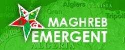 """Algérie ' le salon """"Talents et Emploi"""" se tiendra à Alger les 25 et 26 février"""